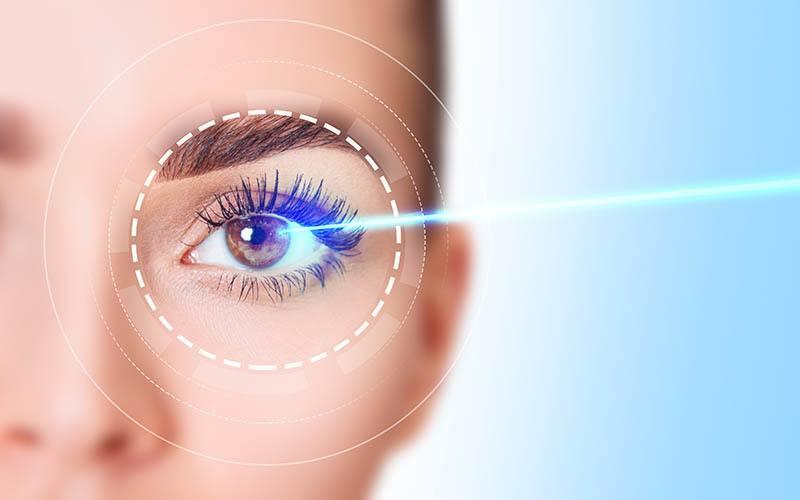 chirurgie cataracte tunisie