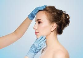 La rhinoplastie : tout savoir sur la chirurgie du nez !
