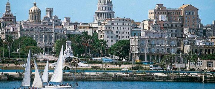 La chirurgie esthétique à Cuba