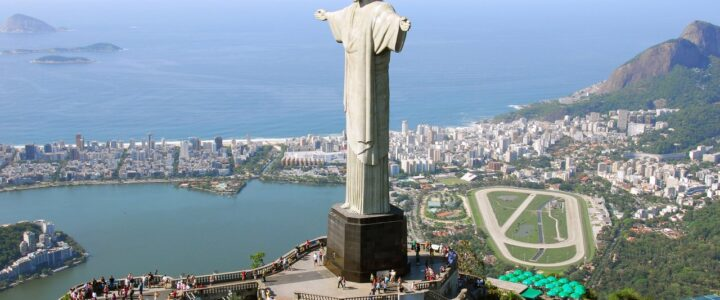 La chirurgie esthétique au Brésil